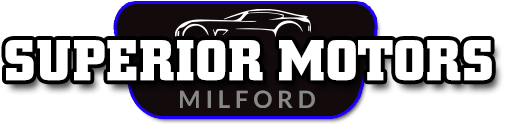 Superior Motors LLC, Milford, CT