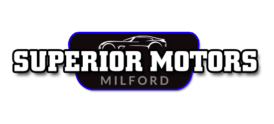 Used Car Dealer In Milford Norwich Middletown Ct